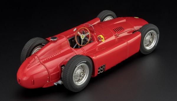 Ferrari D50 1956 CMC M-180