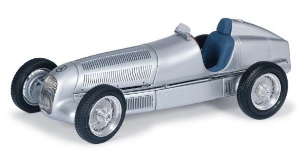 Mercedes-Benz W25 1934 CMC M-033